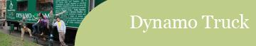 dynamo-truck